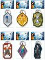 RofG keychains.jpg