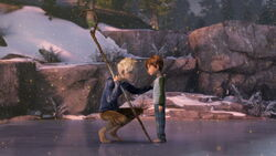 Rise-guardians-disneyscreencaps.com-10327