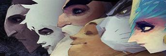 Community-header-background resize