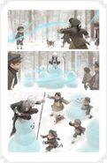 Winter spirit 3