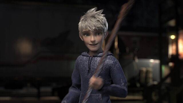 File:Rise-guardians-disneyscreencaps.com-2138.jpg