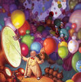 Balloonpage.jpg