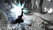Rise-of-the-Guardians-Video-game-screenshot-jack-frost
