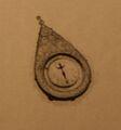 Illustration of North's Compass.jpg