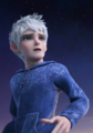 Jack Frost 67.png