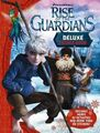 Rise-of-the-guardians-deluxe-sticker-book.jpg