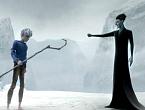 Portal-characters