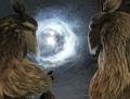 Portal-species.png