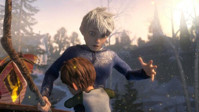 File:Jack and jamie hug.1.jpg