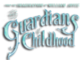 The-guardians-of-childhood logo.png