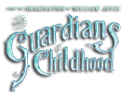 The-guardians-of-childhood logo