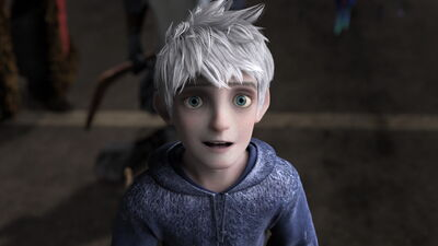 Rise-guardians-disneyscreencaps.com-9613