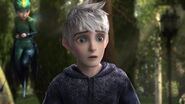 Rise-guardians-disneyscreencaps.com-7025