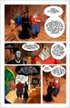 PitchBlack8.jpg