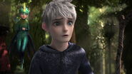 Rise-guardians-disneyscreencaps.com-7044