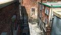 Alleyway Jung.jpg
