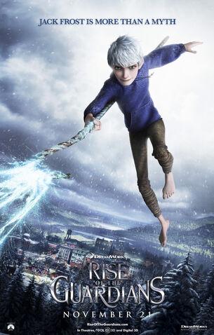 File:Jack Frost (Poster 2).jpg