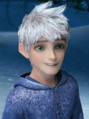 Jack Frost 66.png