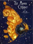 MiM-Moon-Clipper