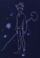 Jack Frost in the books.png