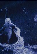 Man-on-the-Moon-500x723
