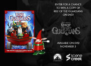 RISE-OF-THE-GUARDIANS-DVD