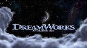 Dreamworks-ROTG