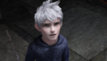 Jack Frost 72.png