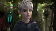Rise-guardians-disneyscreencaps.com-7045