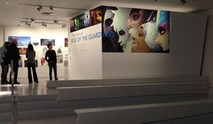 Rise-of-the-guardians-exhibit-momi-queens