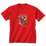 Never-stop-believing-youth-tee-01.4