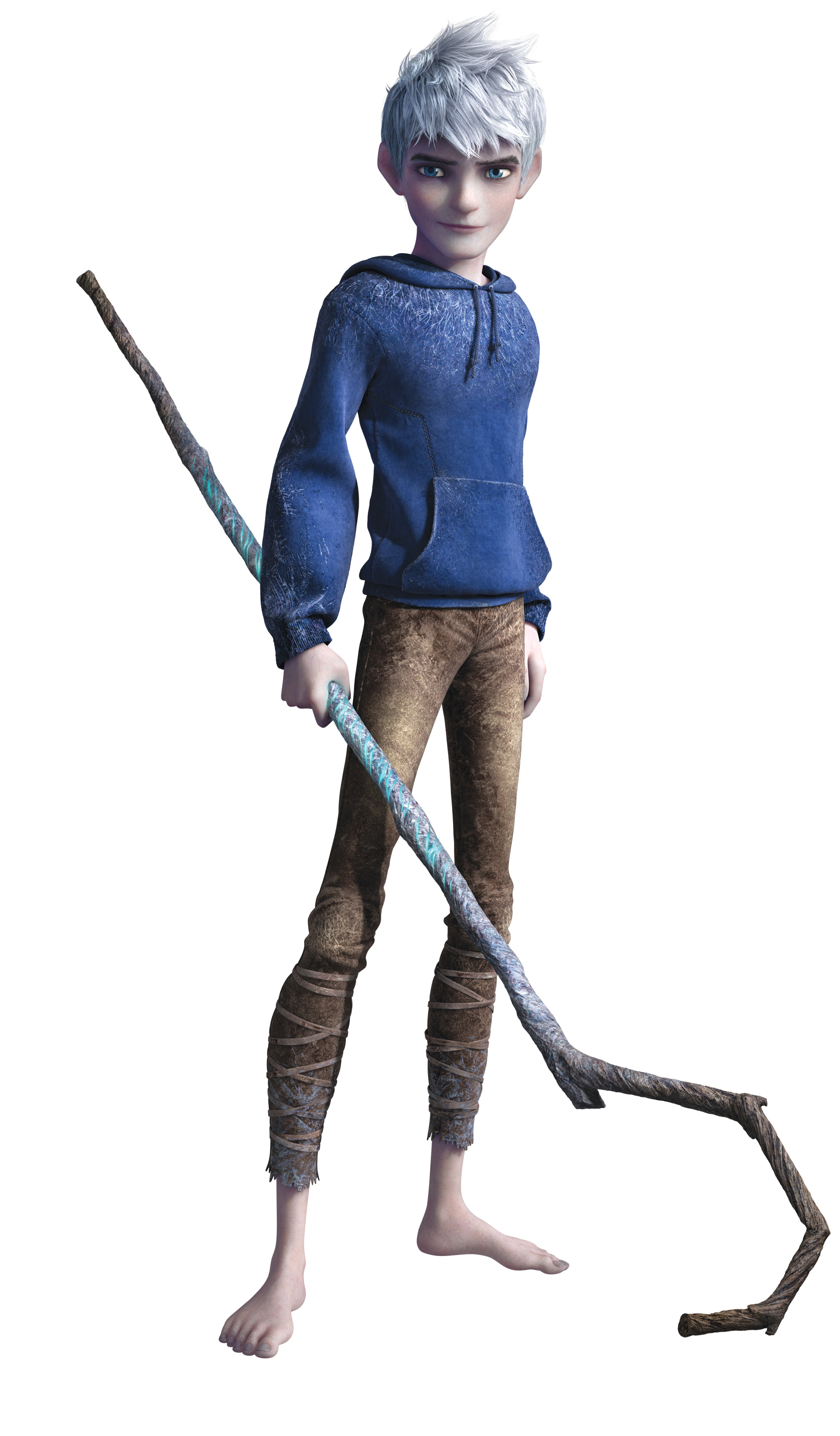 Jack Frost Rise Of The Guardians Wiki Fandom Powered By Wikia