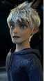 Jack Frost 38.png