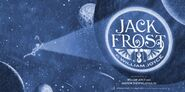 JackFrost-Guardians