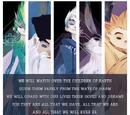 Guardians' Oath