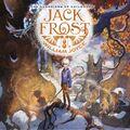JackFrost-GuardiansOfChildhood.jpg