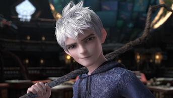 Jack-Frost-smirk
