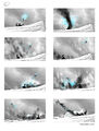 Unused storyboard Antartica 3.jpg