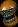 Builder(dark-orange)iconRotR