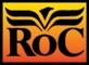 Roc Books logo