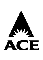 Ace Books logo