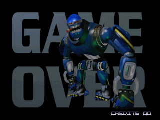 File:Rise of the Robots (arcade) game over.png