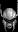Sentry(white)iconRotR