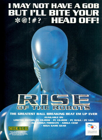 File:Rise of the Robots - Render Poster.jpg