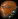 Loader(orange)iconRotR