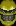 Builder(yellow)iconRotR