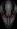 Military(red)iconRotR