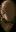 Cyborg(brown)iconRotR