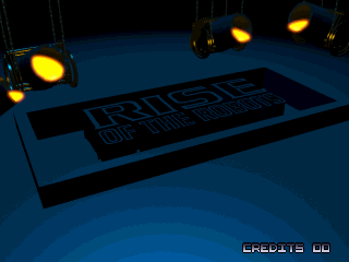 File:Rise of the Robots (arcade) intro.png