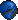 Loader(blue)iconRotR